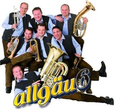 Allgäu 6