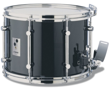 Sonor MB 1412 Parade Snare Drum Set, Einzelstück